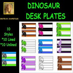 If you are looking for the perfect addition to your dinosaur theme