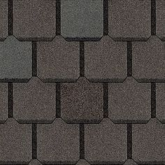 Best Oakridge Roofing Shingles Onyx Black Owens Corning 400 x 300