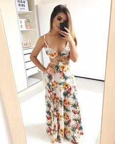 Stylish Dresses, Sexy Dresses, Cute Dresses, Dress Outfits, Casual Dresses, Casual Outfits, Cute Outfits, Fashion Outfits, Strappy Maxi Dress