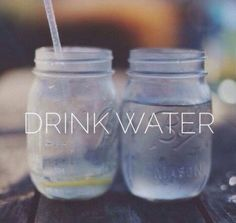 This year's New Years resolution, drink more water. #natural healthy standard #kitchen #inspiration #morning #lifestyle #yoga #smoothie #products #made in Japan #motivation #good health #work out #live #travel #lunch #dinner #vegetables #vegetarian #balance #vegan #snacks #food #japanese #brand #nhs