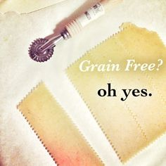 Worlds Best Grain Free Lasagna. (Gluten/Soy Free with directions to make Dairy Free.)