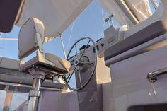 Sta. Ana Wave 58 'Breeze' Catamaran by Wave Catamarans Shipyard (tailor-made catamarans to order)