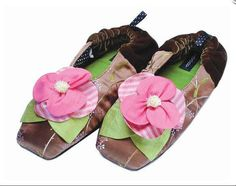 ecd17e62cd1 Goody Goody house shoes are durable and very comfortable. Womens SlippersMad  ...