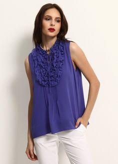The Selection, Satin, Women, Fashion, Moda, Fashion Styles, Elastic Satin, Fashion Illustrations, Silk Satin