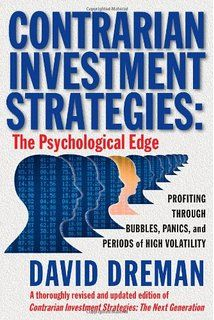 contrarian investment strategies - Google Search
