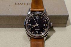 https://www.hodinkee.com/articles/vintage-watch-shops-in-paris