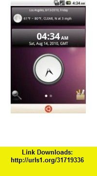 aHome Ubuntu Lucid Lynx Theme , Android , torrent, downloads, rapidshare, filesonic, hotfile, megaupload, fileserve