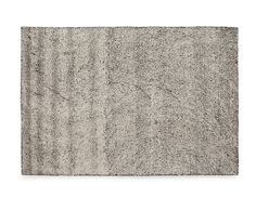 Petit-grand luxe laine épaisse en polyester de haute qualité DISCOUNT Clearance Rugs