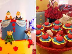 festa-princesas-zest-kids-8