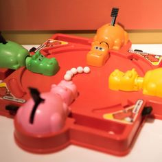 Toys | Exhibits | Heinz History Center