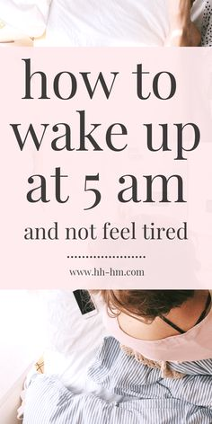 Morning Workout Routine, Workout Schedule, Morning Routines, Wake Up Workout, Early Morning Workouts, College Morning Routine, Tabata Workouts, Daily Routines, 5am Club