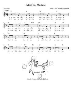 Advent Wreath, Sheet Music, Math, Music Score, Math Resources, Music Notes, Music Sheets