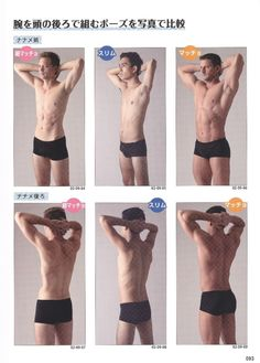 Reference Guide for Drawing Male Muscles – 160 фотографий Body shape, size side by side Body Reference Drawing, Human Poses Reference, Pose Reference Photo, Guy Drawing, Anatomy Reference, Drawing People, Drawing Tips, Drawing Muscles, Figure Reference