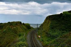 Bray - Ireland