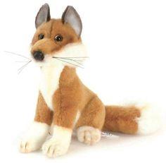 Hansa 2826 Fox