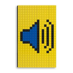 #Notizen für #Kreative: Noote ist der Platz für deine #Gedichte, #Skizzen, #Gedanken, #Pläne, #Zeichnungen, #Formeln, #Songs. Dieses Notizbuch ist alles andere als #normal. Noote ist anders und steht für #Emotionen, #Ausdruck, #Kommunikation und #Kreativität. Noote ist das erste #cover Book mit einem vollständig aus #Bricks bestehenden #Cover.#diy #upcycling #design #designideas #sound #laut #loud