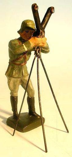 Spielzeugsoldaten 2. Weltkrieg von Lineol 7,5 cm Serie http://figurenmuseum.de/s/cc_images/cache_2455379348.jpg?t=1424424690