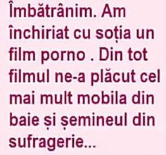 Film, Funny Quotes, Humor, Bb, Movie, Funny Quites, Movies, Cheer, Film Stock