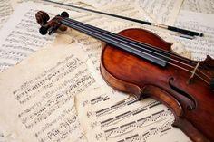 1 főre szóló koncertjegy a Magic Violin zenekar 1 órás előadására Pioneer Trek, Pioneer Day, Presidente Monson, Ragnor Fell, Piano, Amadeus Mozart, Sayaka Miki, Violin Sheet Music, Music Sheets