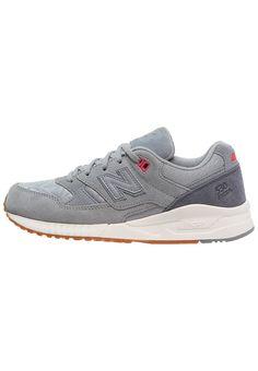 New Balance W530 - Sneakers laag - steel - Zalando.nl New Balance, Sneaker 7dad96375ebd