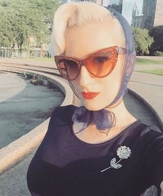 @Chicagochicblog looking #gorgeous as usual in #marilyneyewear  #marilynmonroe #Outfit #Girl #Glam #Chic #photooftheday #nyc #gorgeous #love #marilynmonroe #Shopping #Retail #Apparel #instashop #Fashionable #Fashion #Style #Stylish #FashionStyle #Vintage #DressUp #Collection #Sophistication #Designer #Fashionista #Accessories #FashionBlogging