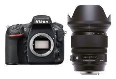 Nikon D810,Sigma 24-105 DG OS HSM A