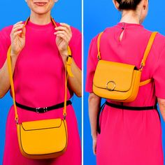 Diy Discover Bags& hacks for everyone. Watch the video Hacks Diy Home Hacks Craft Bags 5 Minute Crafts For Everyone Creations Cool Stuff Inspiration Budget Diy Crafts Hacks, Diy Home Crafts, Diy Arts And Crafts, Diy Crafts To Sell, Amazing Life Hacks, Useful Life Hacks, 5 Minute Crafts Videos, Diy Crafts Videos, Diy Fashion