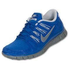 de5901bfd8e48d Finish Line · Nike Free RunsRunning Shoes ...