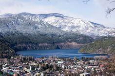 San Martín de los Andes - Neuquén - Argentina