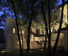 torres-house-5