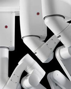 New Medical Technology Posts Ideas Id Design, Robot Design, Industrial Robots, Industrial Design, 3d Camera, Surface Modeling, Robot Arm, Medical Design, Kart