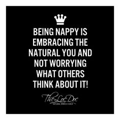 Don't worry...Be Nappy! #naturalista #dreads #dreadlocks #locnation #locstyles #MelaninGoals #teamlocs #loclife #dreadhead #locs #melanin #thelocdoc #locdoc #teamlocs #locjourney #naturalhairjourney #loclife  #hotep #lifeisbeautiful #embraceyourjourney #positivevibes #naturalhairstyles #loctician #austinloctician #austinlocs #twitter