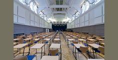 #Bishopsgate Institute, London