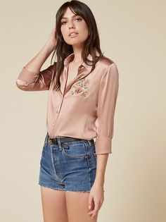 The Peggy Top  https://www.thereformation.com/products/peggy-top-blush?utm_source=pinterest&utm_medium=organic&utm_campaign=PinterestOwnedPins