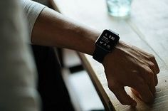 L'Apple Watch 2 si limiterà ad essere solo un aggiornamento dell'Apple Watch, e non una vera e propria rivoluzione.