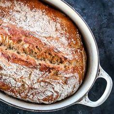 Bak et godt brød i dag! Hurra for #verdensbrøddag #bakeglede #trinesmatblogg #brodogkorn #godtno Korn, Quiche, Banana Bread, Desserts, Recipes, Father, Tailgate Desserts, Dessert, Quiches