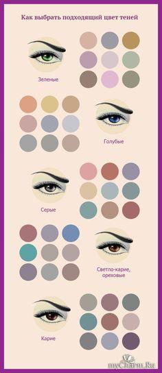 Neues asiatisches Make-up des Auges natürliche 56 Ideen Eyeshadow Makeup, Makeup Cosmetics, Asian Makeup Natural, Makeup Inspo, Beauty Makeup, Asian Makeup Before And After, Learn Makeup, Makeup Pictorial, Spring Makeup