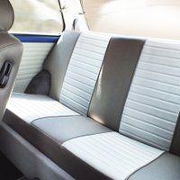 photo Classic Mini - Grey Leather MK2 2_zpshm9sf407.jpg