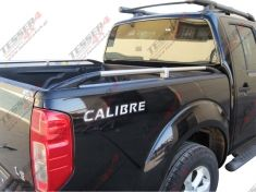 Ford Ranger Multi Search for accessories 4x4 Accessories, Ford Ranger, Search, Car, Research, Automobile, Searching, Vehicles, Cars