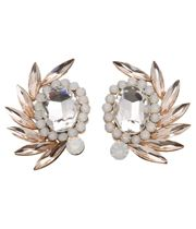Buy Latest Women Jewellery online from 6thstreet Shopping. We offer wide range of Jewellery from various famous designers brand across Dubai at extremely cost effective prices.For more details visit here: http://www.6thstreet.com/shop/cl_2-c_1505-p_2682/women/shoes.html or call on 800 500 932 or email us at customercare@6thstreet.com.