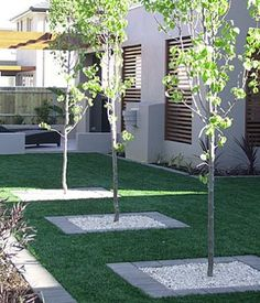 Green Oaks Landscape and Synthetic Grass-A on Angies List