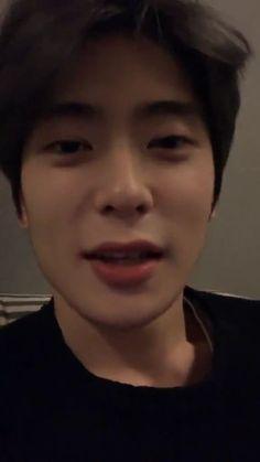 Nct 127, K Pop, Jung Yoon, Valentines For Boys, Jung Jaehyun, Jaehyun Nct, Jisung Nct, Kpop Boy, Handsome Boys