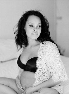 maternityboudoir_0006