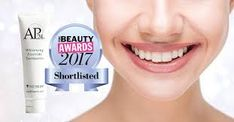 nu skin whitening toothpaste - Google Search Nu Skin, Whitening Fluoride Toothpaste, Teeth Whitening, Nutriol Shampoo, Eyebrow Serum, Ap 24, Galvanic Spa, Make Up Gold, Stained Teeth