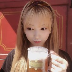 "IZ*ONE GLOBAL on Twitter: ""📸 [PHOTO] Additional photos!  #IZONE #아이즈원 #アイズワン… "" Alcoholic Butterbeer, Yuri, Eyes On Me, Sakura Miyawaki, Japanese Girl Group, Girls Club, The Wiz, Shit Happens, Instagram"