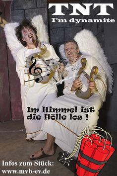 An wunderschönen 2. Advent Eich olle! Unsere Christkindl übn schon fleißig .. - http://www.mvb-ev.de/allgemein/wunderschoenen-2-advent-eich-olle-unsere-christkindl-uebn-schon-fleissig/