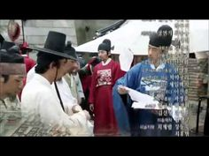 Hwajung Episode 33 English Sub