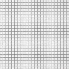is a white, mesh-backed, high slip, mosaic tile from Eco Friendly Tiles. Green Building, Signs, Mosaic Tiles, Eco Friendly, Space, Mesh, Design Ideas, House, Collection