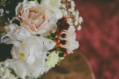 Love is Sweet Photography Country Wedding Victoria Love Is Sweet, Wedding Bouquets, Victoria, Country, Plants, Photography, Beautiful, Fotografie, Bridal Bouquets