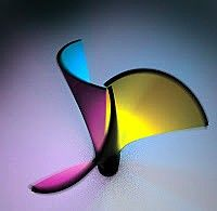 Achmed Khammas - Das Buch der Synergie - Teil C - BESONDERE WINDENERGIESYSTEME Electrical Engineering, Alternative Energy, Wind Turbine, Mirrored Sunglasses, Diy And Crafts, Technology, Sweet, Ideas, Wind Power